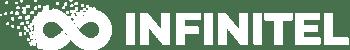 infinitel logo