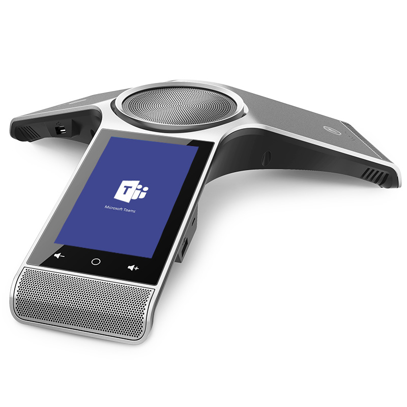 infinitel microsoft teams phone