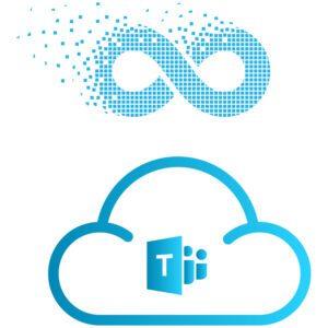 MS Teams Cloud